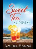 Sweet Tea Sunrise