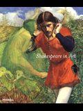 Shakespeare in Art