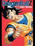 Dragon Ball Z (Vizbig Edition), Vol. 3, 3