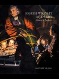 Joseph Wright of Derby: Painter of Darkness