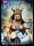 Vikings: The Real Warriors