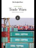 Trade Wars: Tariffs in the 21st Century