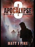 Apocalypse: Diary of Survivor 3