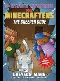 Deciphering the Code: 5-Minute Mysteries for Fans of Creepers