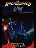 The Brotherhood of Lies