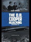 The D.B. Cooper Hijacking: Vanishing Act (True Crime)