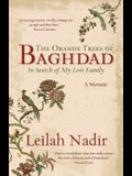 The Orange Trees of Baghdad: In Search of My Lost Family