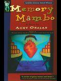 Memory Mambo: Big Sur Pioneers