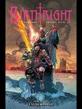 Birthright Volume 6