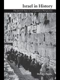 Israel in History: The Jewish State in Comparative Perspective