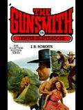 The Gunsmith 199: Denver Desperadoes