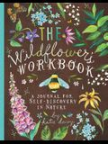 Wildflowers Workbk
