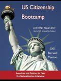 US Citizenship Bootcamp