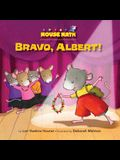 Bravo, Albert!: Patterns