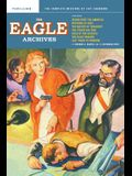 The Eagle Archives