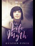 My Life as a Myth