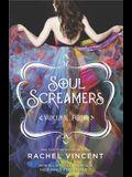 Soul Screamers Volume Four: With All My SoulFearlessNiederwaldLast Request