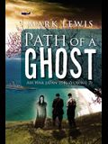 Path of a Ghost: Air War Japan 1946 (Volume 2)