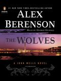 The Wolves (John Wells)
