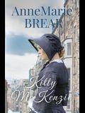 Kitty McKenzie