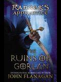 The Ruins of Gorlan: Book 1