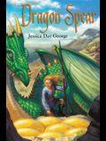 Dragon Spear