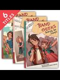 Band Geeks (Set)