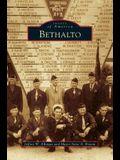 Bethalto