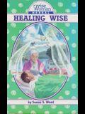 Healing Wise