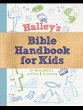 Halley's Bible Handbook for Kids