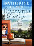 The Headmaster's Darlings: A Mountain Brook Novel