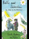 Belle & Sébastien: The Child of the Mountains
