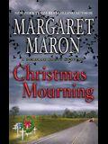 Christmas Mourning (Deborah Knott)