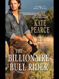The Billionaire Bull Rider