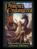 The Phoenix Endangered