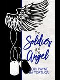 The Soldier and the Angel