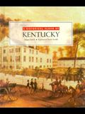 A Historical Album of Kentucky