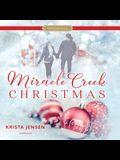 Miracle Creek Christmas Lib/E