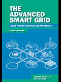 The Advanced Smart Grid: Edge Power Driving Sustainability