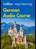 German Audio Course