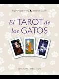 El Tarot de Los Gatos [With Book(s)]