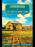 The Curse of Mabb's Farm: A Cherringham Cosy Mystery