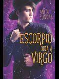Escorpio odia a Virgo