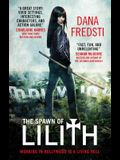 The Spawn of Lilith