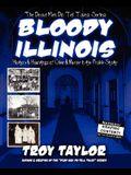Bloody Illinois