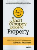Franzese's a Short and Happy Guide to Property