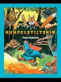 Rumpelstiltskin Big Book