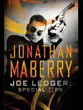 Joe Ledger: Special Ops
