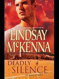Deadly Silence (Jackson Hole, Wyoming)