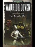 Warrior Coven